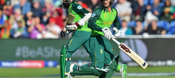 South Africa ICC World Cup CWC19 CWC19 report report card