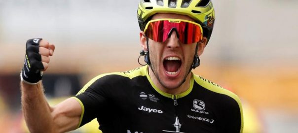 Yates, Giro, disappointment, Tour de France, stage, win