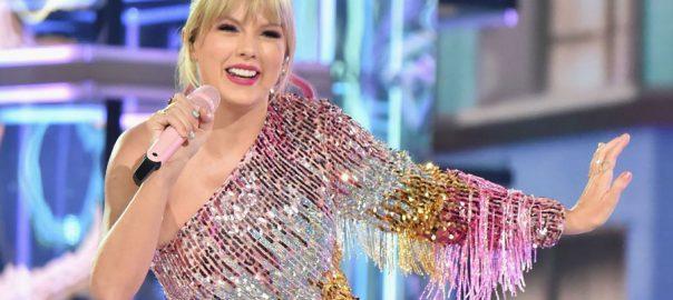 swift tylor swift kardashin highest paid celebrity