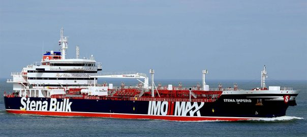 UK-ship