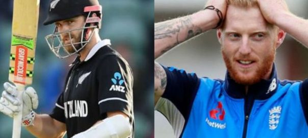 Williamson, Stokes, ODI, rankings, unforgettable, performances
