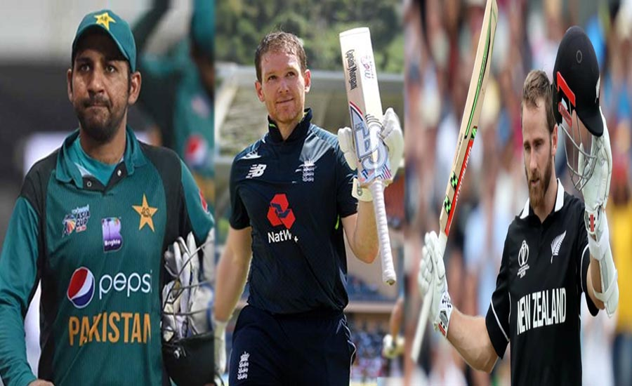 How Pakistan can qualify for World Cup semi-final?