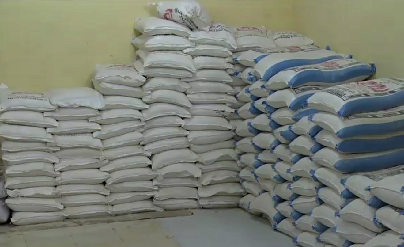 Flour mill owners announce strike against 'undue' taxes from July 19