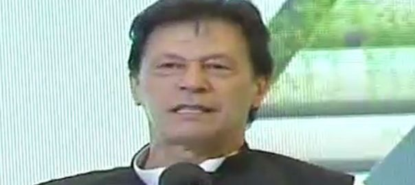 PM, Imran Khan, foundation, stone, 500-bed, hospital, medical college, Mianwali