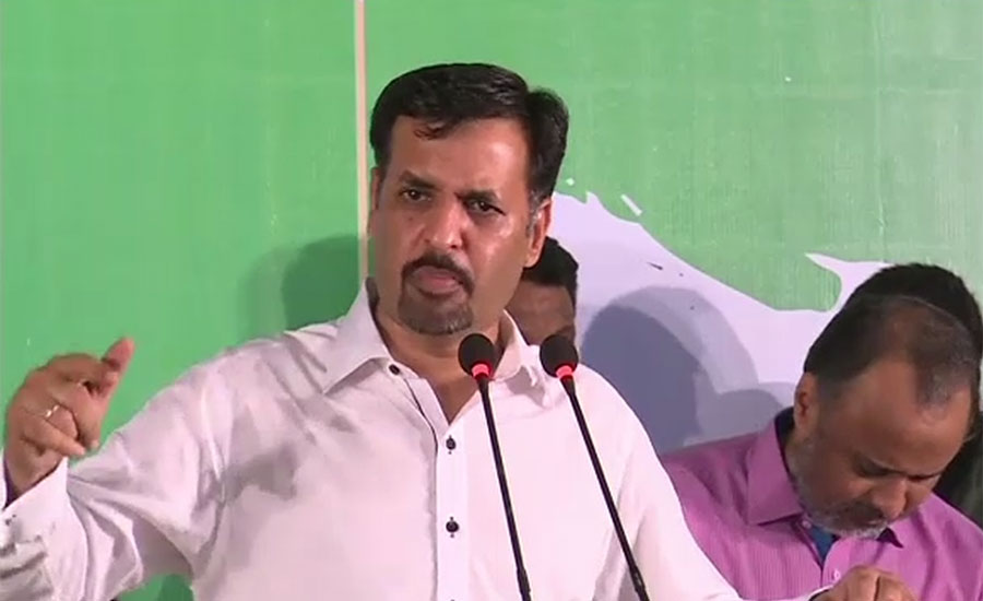 NAB seeks apology from Mustafa Kamal for indecent remarks