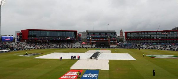 Rain-hit, India-New Zealand, World Cup, semi finals, continue, tomorrow