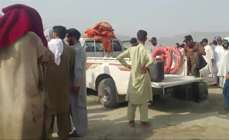 Boat tragedy: Six more bodies recovered as search operation continues