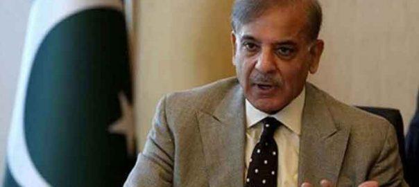 PML-N workers Imran khan Shehbaz Sharif Shehbaz PMl-N