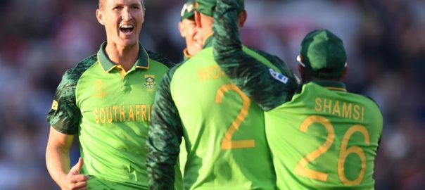 South Africa, Australia, cricket, world cup