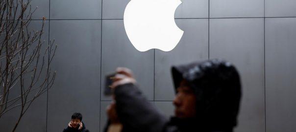 Apple Goldman Sachs Apple Cards Consumers