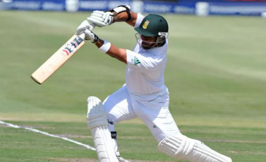 You don't become Amla, Steyn overnight: Ashwell Prince on South Africa's transition