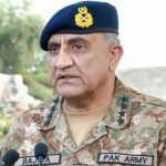 COAS, expresses, grief, demise, Saudi, assistant, defence minister
