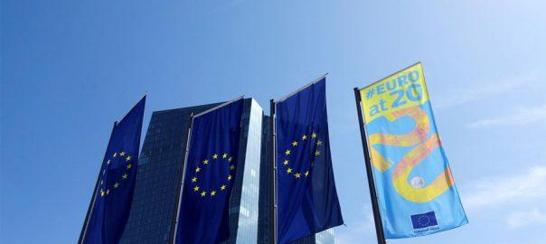 ECB-UK-banks