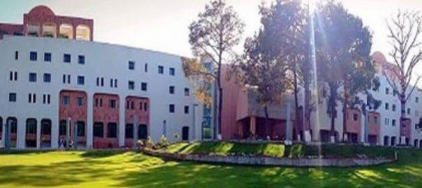 Indian deputy Indian deputy HC Pakistan FO LoC line of Control unprovoked firing Foreign Office
