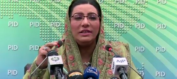 cabinet federal cabinet firdous Ashiq Awan adviser PM imrna kHan NAB ANtional Accoautnability bureau bureaucrats businessmen