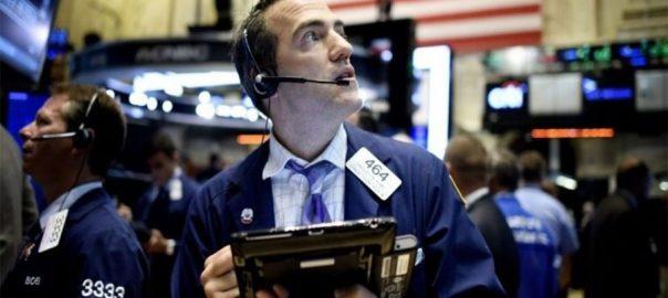 Global-stocks