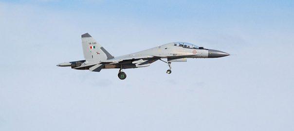 Indian-fighter-jet-crash