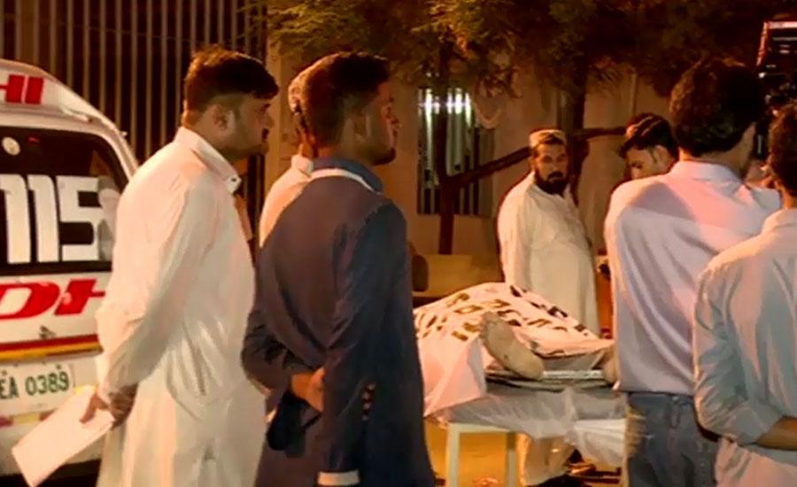 Twelve people killed in separate road mishaps in country