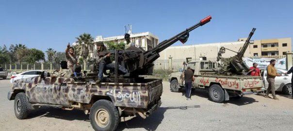 Libya-ceasefire