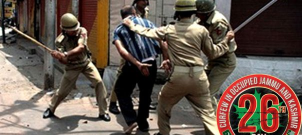 Lockdown, Kashmir, Kashmir solidarity, Indian occupied kashmir