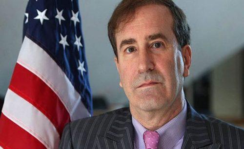 Madoff-investigator