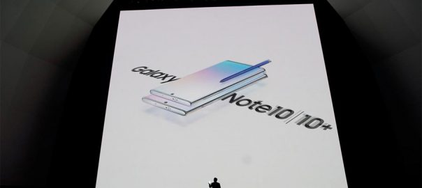Samsung-Note