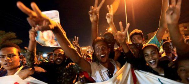 Sudan-crisis