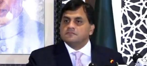 Occupied Kashmir Kahsmir Valley Kashmir issue mediation Kashmir cause kartarpur corridor Daesh Afghanistan FO spokesperson Dr mohammad faisal IoK Occupied valley