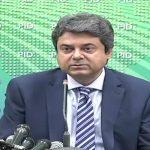 Govt, allows, Nawaz, Sharif, abroad, four weeks, surety bonds