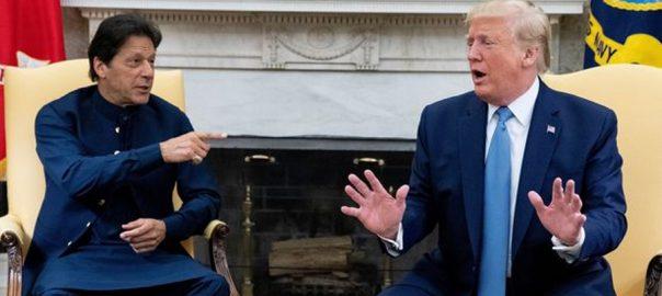 mediate kashmir issue kashmir dispute Trump Donald Trump Imran Khan Kashmir Issue fantastic man