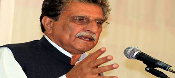 clever enemy, AJK PM Azad jammu kashmir farooq haider Khan India Clever