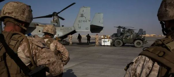 Afghan-US-troops-withdrawal