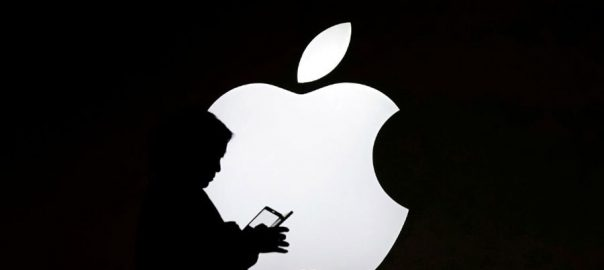 Uighurs Apple Google findings iPhone attack technical aspects smartphone market