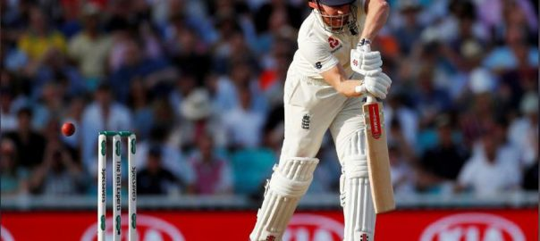 Bairstow, England, Test, squad, New Zealand tour