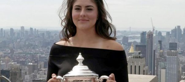 Barty, reclaims, number, one spot, WTA, rankings