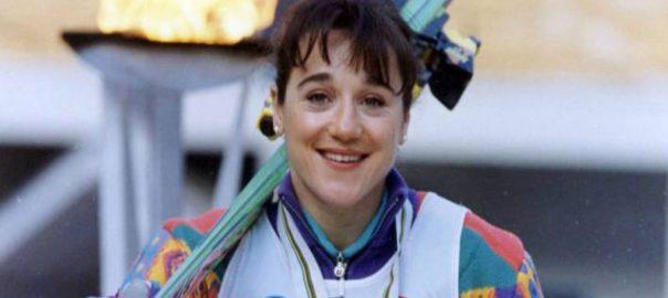 Blanca-Fernández-Ochoa