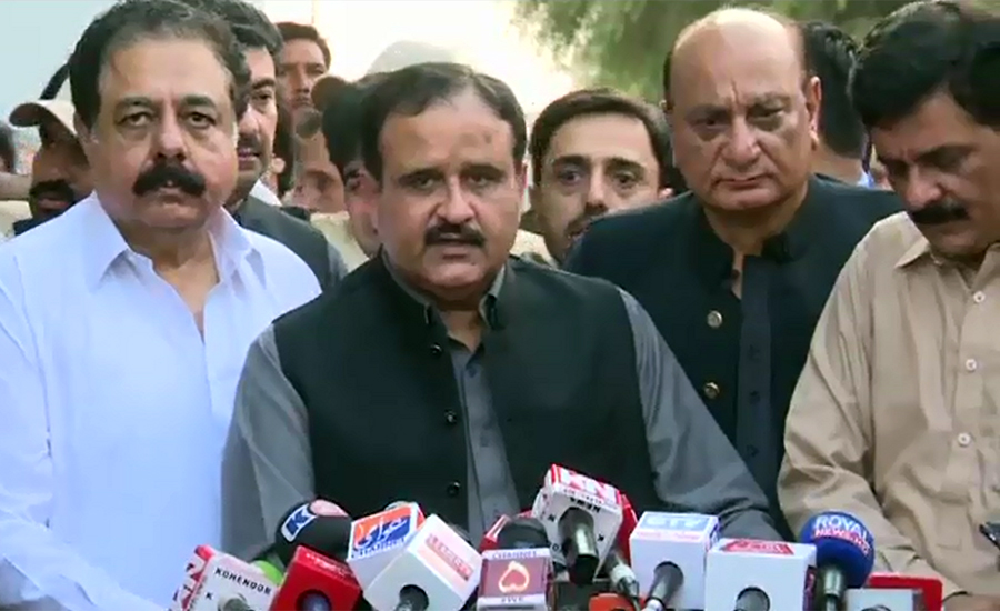 CM announces Rs5mln reward for information in Chunian children abuse & murder case