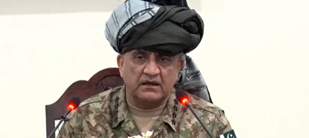 Peace, Afghanistan, Pakistan, COAS, tribal elders