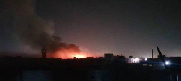 Car-explosion-Kabul