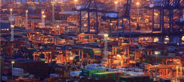China US Trade war US Trade Representative's Office