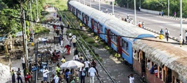 Congo-train-derailment