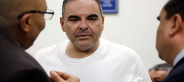 El-Salvador-president-jailed