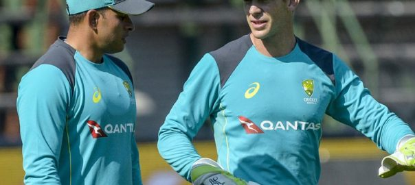 Paine ICC ben Stokes Australia England