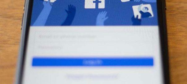 Facebook mark Zuckenberg Messenger services ads more playful Facebook making