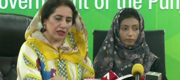 Lawyers, hurling, threats, alleges, constable, Faiza Nawaz