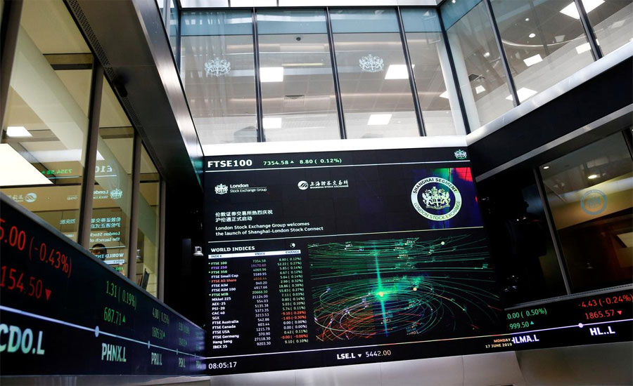 HK-Exchange-LSE