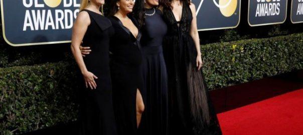 women Hollywood Hollywood movie Box office Annenberg