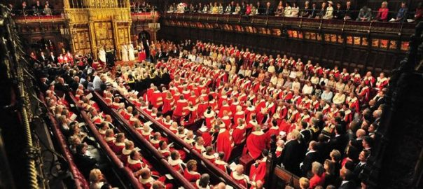 House-of-Lords-Brexit