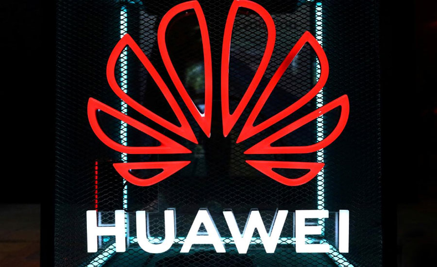 Huawei 5G Huawei launches smartest 5g phone