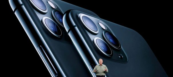 APPLE,IPHONE,CAMERAS,ARTIFICIAL INTELLIGENCE